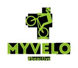 Myvelo